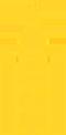 Төрийн үйлчилгээний байгууллагын төсвийн шууд захирагчийг сонгон шалгаруулах журам батлах тухай /ТАЗ-ийн 2020-06-23-ны өдрийн 244 дүгээр тогтоолоор өөрчлөлт оруулсан./